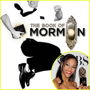 Tony Awards Winners List 2011!