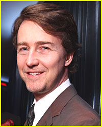 Edward Norton: 'Bourne Legacy' Bad Guy?