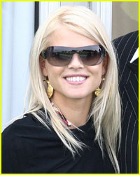 Has Elin Nordegren Moved On From Tiger Woods?