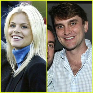 Is elin nordegren still dating jamie dingman wikipedia