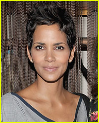 Halle Berry Stalker Pleads Not Guilty