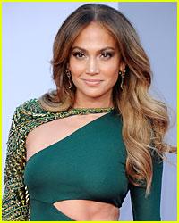 Who Will Jennifer Lopez Date Next?
