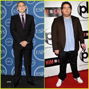 Jonah Hill: Before & After Dramatic Weight Loss!