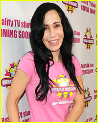Octomom: Tabloid Interview was Fabricated!