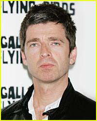 Noel Gallagher Reveals Fight That Broke Up Oasis