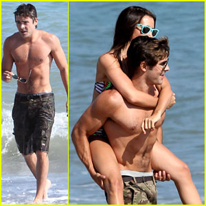 Zac efron ashley tisdale dating july 2011