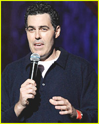 Adam Carolla Apologizes for Anti-LGBT Comments