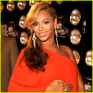 Beyonce's Pregnancy Affects 'A Star Is Born' Start Date