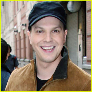 Gavin DeGraw: 'I Don't Remember Much' About Attack