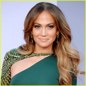 Jennifer Lopez Returning to 'American Idol'!