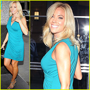 Kate Gosselin: The Kids Want Me to Get Married Again