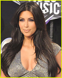 Mystery Buyer Wants Kim Kardashian Tape Off the Market