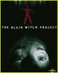 New 'Blair Witch Project' On The Way?