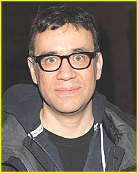 fred armisen wikifred armisen snl, fred armisen instagram, fred armisen obama, fred armisen and elisabeth moss, fred armisen brooklyn 99, fred armisen wiki, fred armisen drum video, fred armisen goth, fred armisen the originals, fred armisen broad city, fred armisen chandelier, fred armisen glasses, fred armisen discogs, fred armisen blur, fred armisen young, fred armisen eurotrip, fred armisen twitter, fred armisen portlandia, fred armisen obama snl, fred armisen facebook