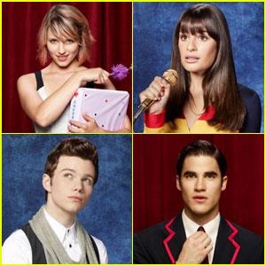 Glee s Dianna Agron marries Mumford & Sons Winston Marshall