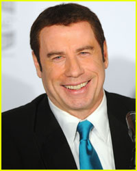 John Travolta Asks for Victoria Gotti's Blessing