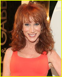 Marcus Bachmann: Kathy Griffin's New Target