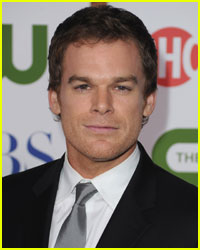 Michael C. Hall: Broadway Bound for 'Big Fish'?