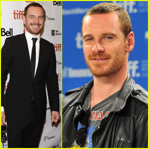 Michael Fassbender: Fox Searchlight Picks Up 'Shame'