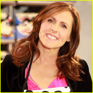 molly shannon saturday night live