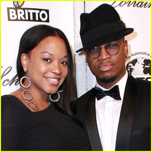 Ne-Yo: Expecting Second Child!