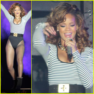 rihanna new single we found love XIV Marcha Gay Gdl 2010 @ GAYGDL (All the lovers   Kylie Minogue remix) ...