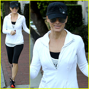 Sandra Bullock: One Of Ryan Gosling's 'Greatest Girlfriends'