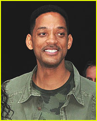 Will Smith & Marc Anthony: Monday Night Football!