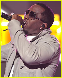 Diddy Apologizes for Shouting Slurs at Clubgoer