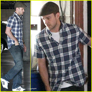 Justin Timberlake & Jessica Biel: Still Going Strong?