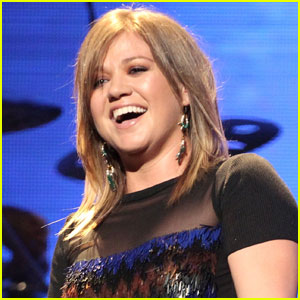 Kelly Clarkson: 'Mr. Know It All' Remix With Lenno!