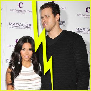 Kim Kardashian: Divorce Statement & Family Reactions