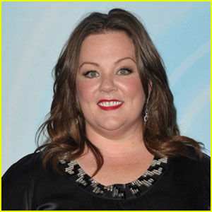Melissa McCarthy's 'SNL' Hosting Scores Solid Ratings