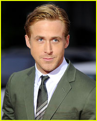 Why Is Ryan Gosling's 'Drive' Being Sued?