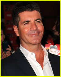 Simon Cowell Admits He Made a Mistake on 'X Factor'