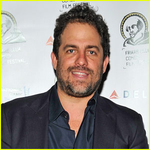 Brett Ratner Resigns as Oscar Show Producer