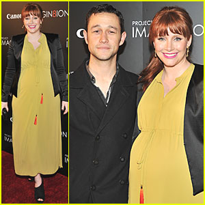 Bryce Dallas Howard: 'When You Find Me' in NYC!
