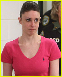 Casey Anthony: Lifetime Movie on the Way?