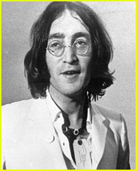 John Lennon's Tooth Sells For $31,200