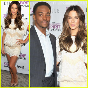 Film Independent Spirit Awards 2012 Nominations Announced