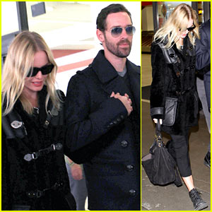 Kate Bosworth: JewelMint's One Year Anniversary!