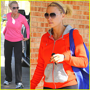Kate Gosselin: Coupon Cabin's Newest Blogger!