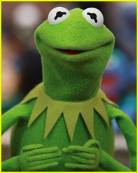 Should Kermit & The Muppets Host the Oscars?