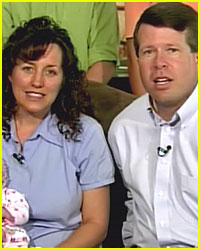Duggars Expecting 20th Child