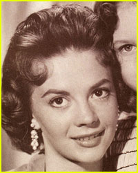 Natalie Wood Investigation: Pointless?