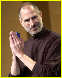 Who Will Play Steve Jobs in New Biopic?