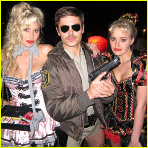 48df78849e623 Zac Efron Latest News
