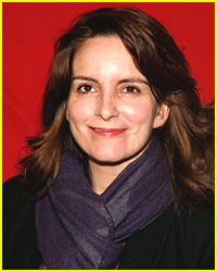 '30 Rock': What is Liz Lemon's Secret?
