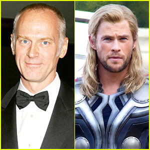 'Game of Thrones' Helmer Alan Taylor to Direct 'Thor 2′
