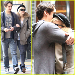 Ashlee simpson dating vincent piazza